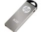 HP-V220-Pen-Drive-8GB