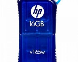 flash-usb-20-hp-165-16gb
