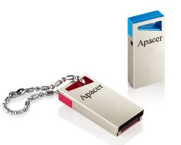 Apacer-AH112