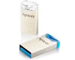 apacer-111