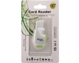 ram-reader4