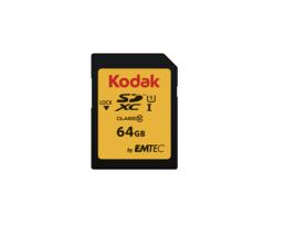kodak-sdxc10-u1-64gb