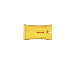 Kodak-k402-16gb-closed