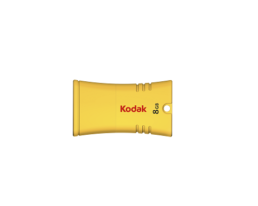Kodak-k402-8gb-closed