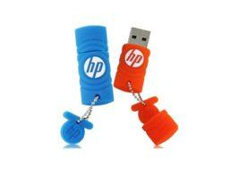 Memory-HP-v350-2