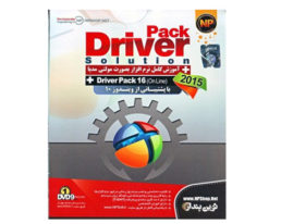 driver-pack2016