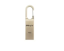 pny-loop-16gb