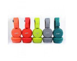 nia-x2-headset