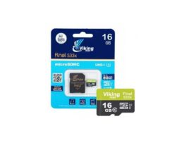 viking-533x-u1-16gb
