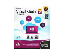 visual-studio-collection