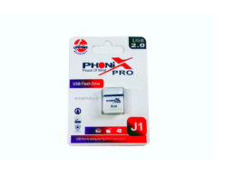 phonix-j1-16gb