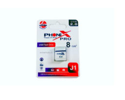 phonix-j1-usb