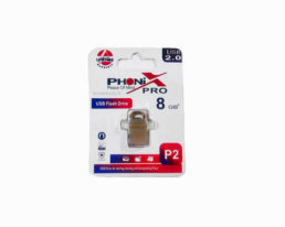 phonix-p2-flash-8gb