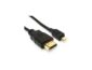 Mirco-HDMI-to-HDMI-cable