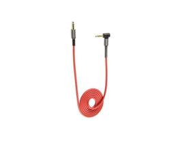 90-aux-cable
