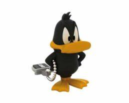 emtec-duck