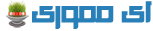 پخش عمده رم و فلش مموری ,کابل و لوازم جانبی کامپیوتر و موبایل