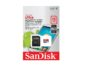 SanDisk-Ultra-16-GB-Micro