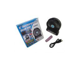 fan-710-charge