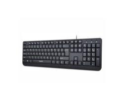 havit-378-keyboard